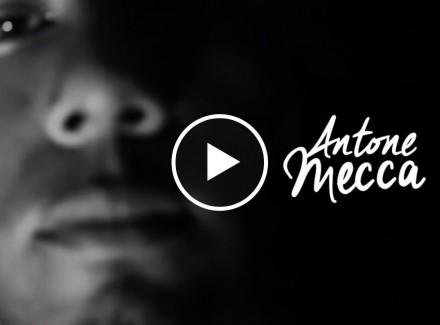"""""""I can see you"""" - Odiwan Freenobi feat. Antone Mecca"""