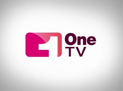 One TV Bouquet