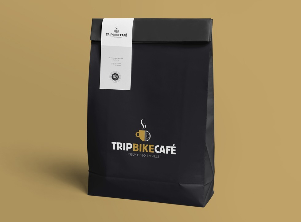 tripbike01