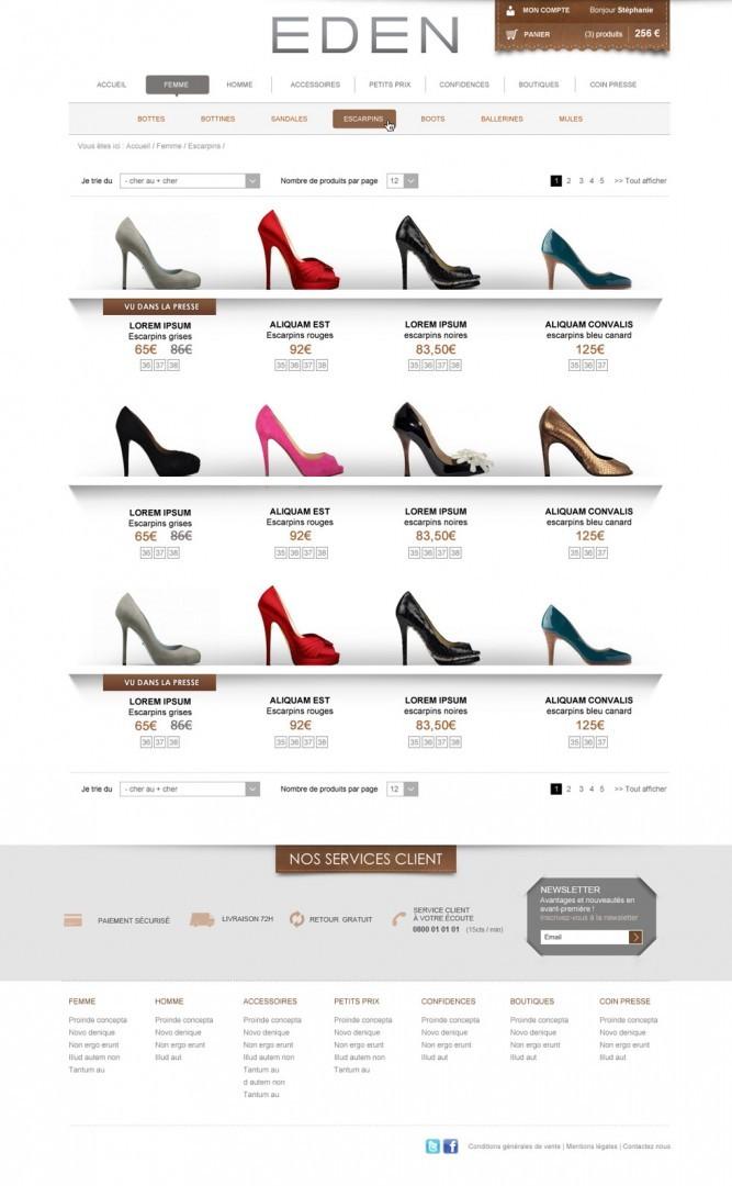edenshoes02