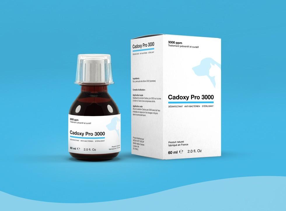 cadoxy01