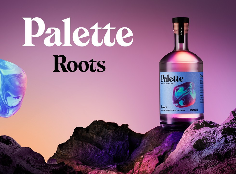 palette01