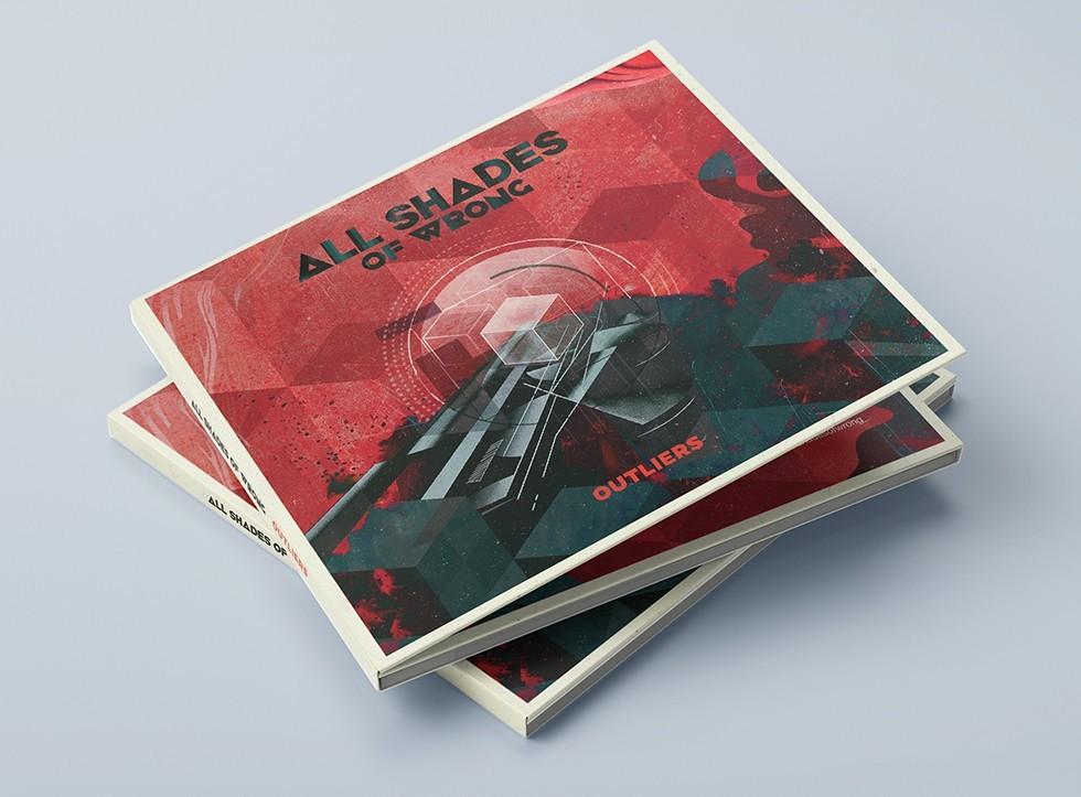 all_shades