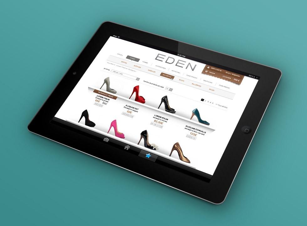 edenshoes01